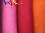 Các Loại Vải Chất Tici Phổ Biến Hiện Nay Trên Thị Trường