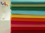 Cách Mua Được Vải Cotton Giá Rẻ Chất Lượng