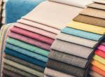 Các Bước Cung Cấp Vải Cotton Giá Sỉ Đến Khách Hàng