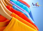 Bí Quyết Chọn Được Vải Cotton Giá Sỉ Chất Lượng Tốt