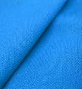 Vải thun cotton 100% 2c, 4c