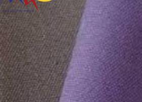 Mua Vải CVC Ở Đâu Chất Lượng, Uy Tín Tại TPHCM