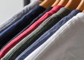 Phân Biệt Vải Thun Cotton Co Giãn 2 Chiều Và 4 Chiều