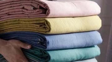 Đặc Điểm Của Vải Chất Cotton Tici