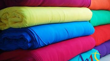 Cung Cấp Vải Thun Cotton Giá Rẻ, Chất Lượng