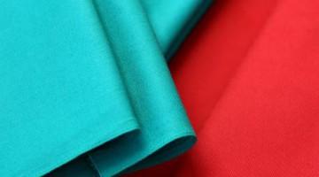 Có Nên Dùng Vải Cotton Tici May Quần Áo Không?